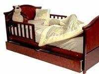 купить детскую мебель в иванове по ценам фабрики для комнаты